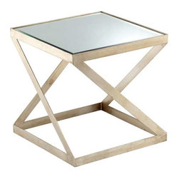 Newman Table - Newman Table