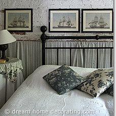Matelasse Bedspreads And Matelasse Coverlet Sets