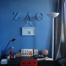 Zac's room AFM Safecoat.jpg