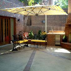 shade, umbrellas, awnings, shade sails, outdoor concepts, exterior, | Shademaker