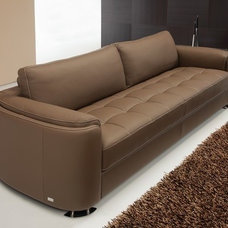 Modern Sofas by Milana Collections