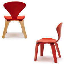 Modern Kids Chairs by nestliving - CLOSED
