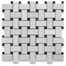 Mosaic Tile by Stone Center Online