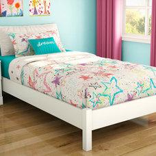 Modern Kids Beds by Dexter Sykes
