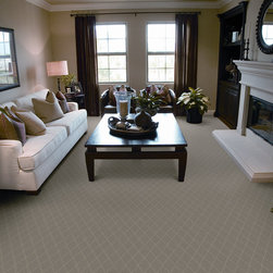 Dixie Home Carpets - Elan can be furnished & installed by Diablo Flooring, Inc. showrooms in Danville,