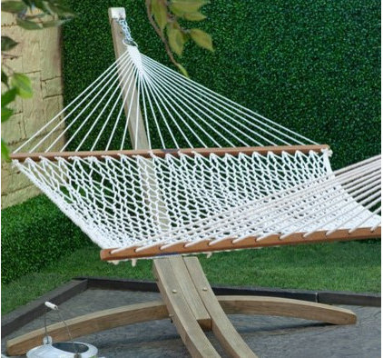 Traditional Hammocks And Swing Chairs by Walmart