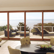 by ClearView Window and Door Company