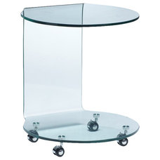 Modern Side Tables And Accent Tables by Cymax