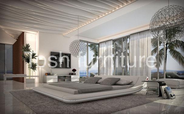 Modern Sofas by Modern Furniture Warehouse