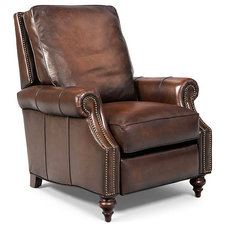 Traditional Accent Chairs by Macy's