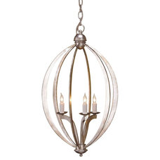 Mediterranean Chandeliers by Masins Furniture