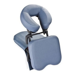 EarthLite Travelmate Portable Massage Support System
