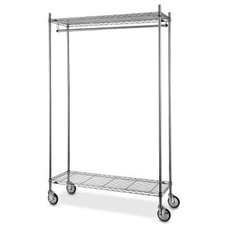 Modern Clothes Racks by Williams-Sonoma