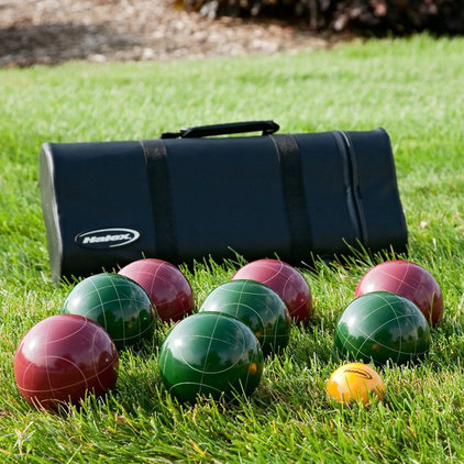 outdoor products by bocceballsets.com
