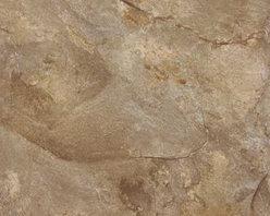 """WINTON TILE - 12"""" x 12"""" Floor Tile Beige - Features:"""