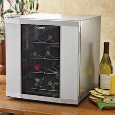 Contemporary Small Kitchen Appliances by Williams-Sonoma