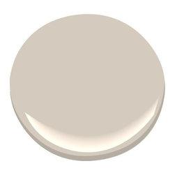 Mocha Cream 995 Paint -