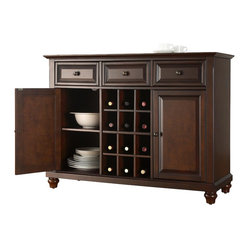 Cambridge Sideboard Cabinet
