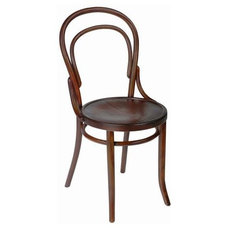 Traditional Dining Chairs by americancountryhomestore.com