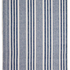 Beach Style Area Rugs by Hook & Loom Rug Company