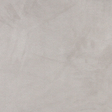 Grey Microsuede Suede Upholstery Fabric By The Yard - Our microsuede upholstery fabric will look great on any piece of furniture. This material is easy to clean and is very durable.