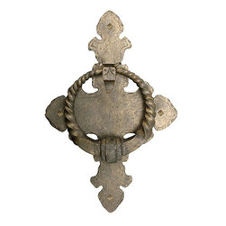 Shop Front Door Knocker Peephole Products On Houzz