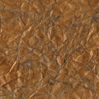 Azena Gold - Azena gold contains yellow and gold, with hints of it's onyx base showing through.
