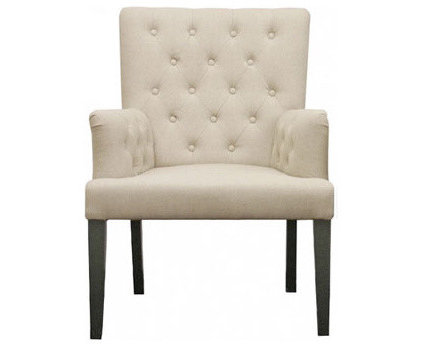 Contemporary Dining Chairs by Bellacor