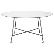 Modern Dining Tables by ABC Carpet & Home