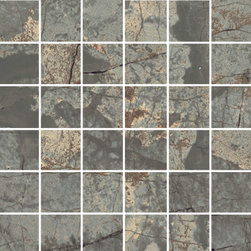 Fossil Collection Deep Sea - StonePeak's new stone collection