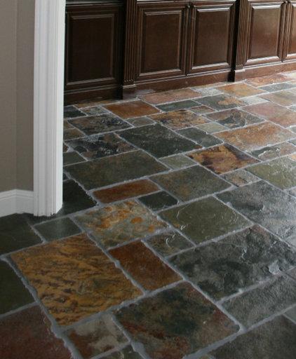 Tile Flooring Tile Flooring Portland Oregon