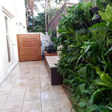 by Golder Landscaping and Gardening