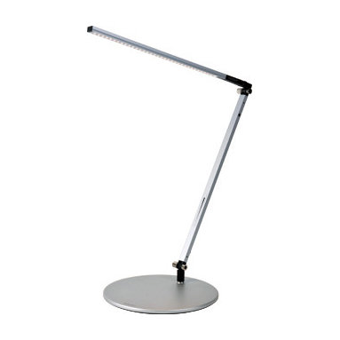 Koncept LED Lamps - Koncept Z-Bar Solo Lamp