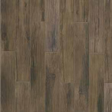 Wall And Floor Tile by Clint Balfanz