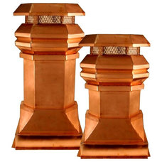 Traditional Outdoor Products by FireplaceMall.com