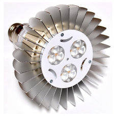 Led Bulbs by EnvironmentalLights.com
