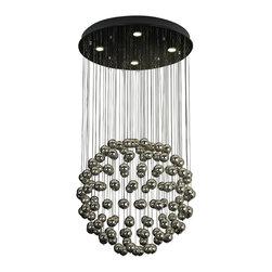 Trend Lighting - Constellation Decorative Pendant - -120 Volts