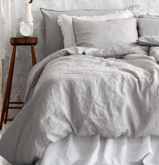 traditional duvet covers by H&amp;M