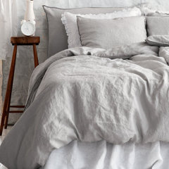traditional duvet covers by H&M