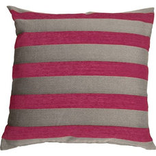Contemporary Pillows by Pillow Decor Ltd.