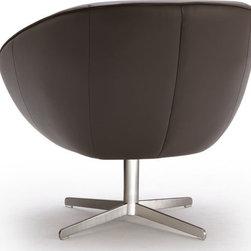 ARTeFAC - Mordern Swivel Chair - Mordern Swivel Chair
