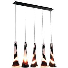 Kitchen Lighting And Cabinet Lighting by Elite Fixtures