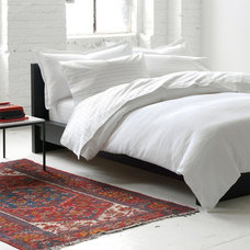Traditional Duvet Covers by Unison Home