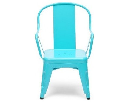 Contemporary Kids Chairs by MyHaus