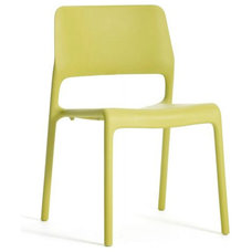 Contemporary Dining Chairs by Design Within Reach