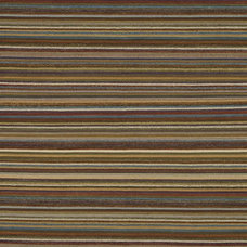 Transitional Rugs by Arcadian Home & Lighting