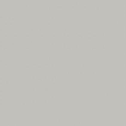 Contemporary Home Decor Smoke Embers (#1466) Benjamin Moore