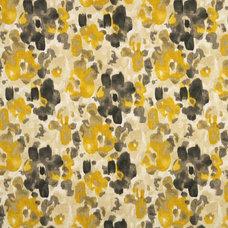 Modern Fabric by Robert Allen Design