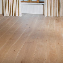 wood flooring by bolefloor.com