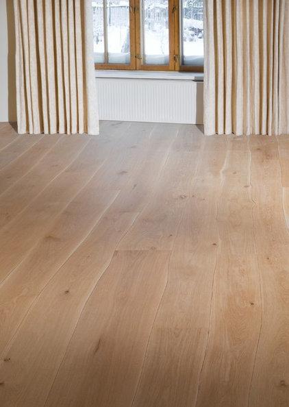 Wood Flooring by bolefloor.com